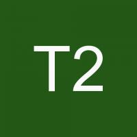 ThaiVM 2810