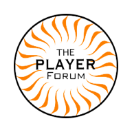 The Player Forum